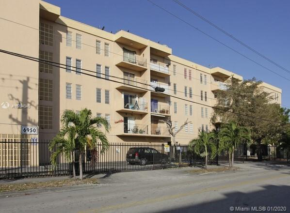 6950 W 6th Ave #509 For Sale A10794343, FL