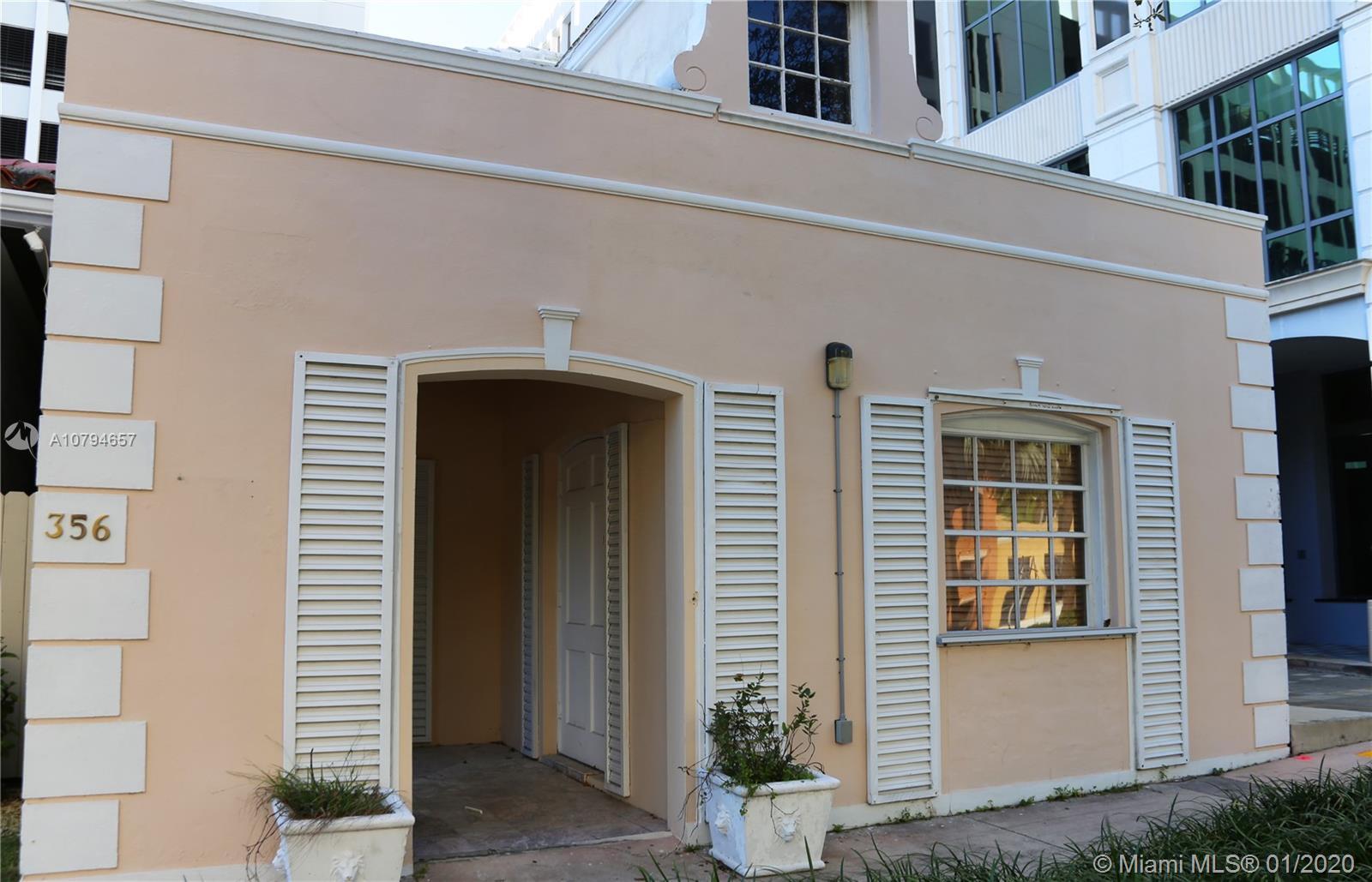 356  Alhambra Cir  For Sale A10794657, FL