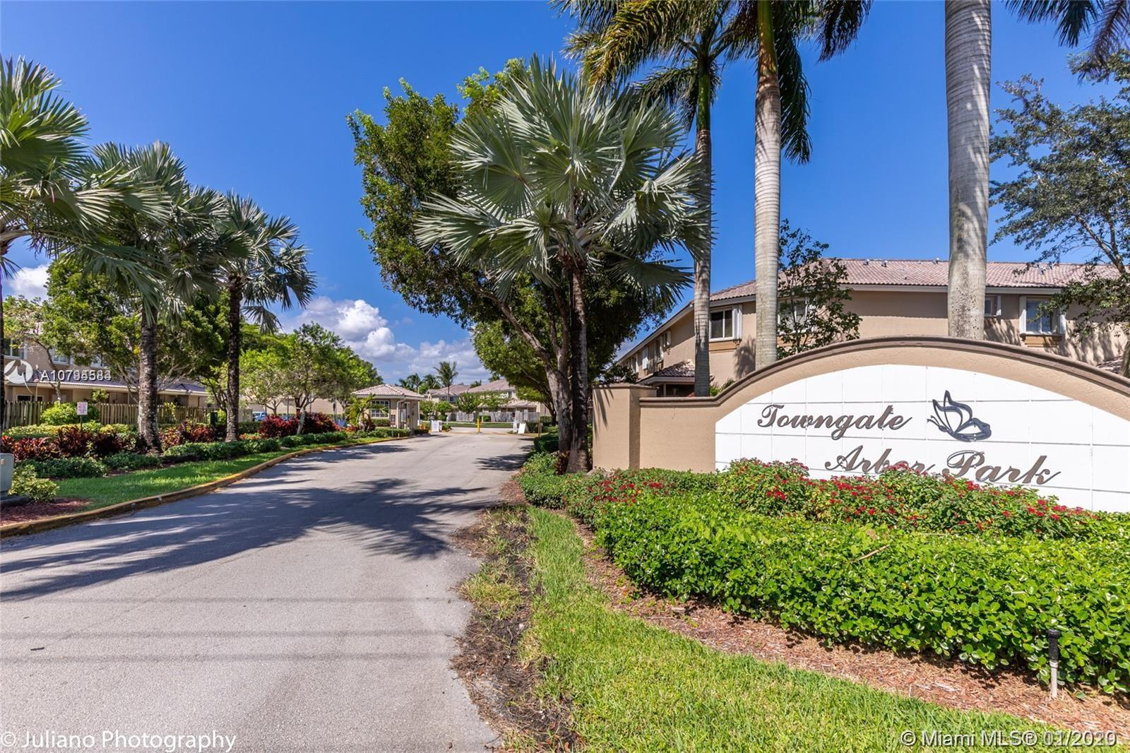 2212 SE 23rd Rd #2212 For Sale A10794584, FL