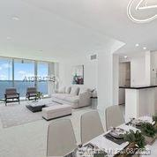 800  Claughton Island Dr #1504 For Sale A10794745, FL