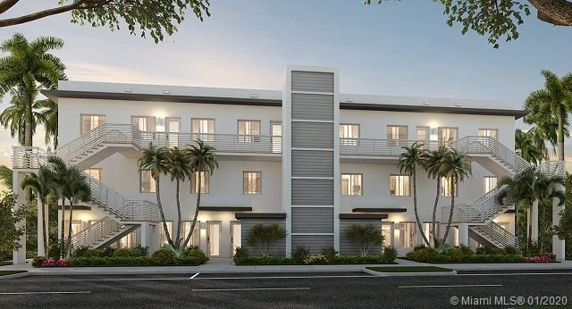 10229 NW 64th Ter #105 For Sale A10794867, FL