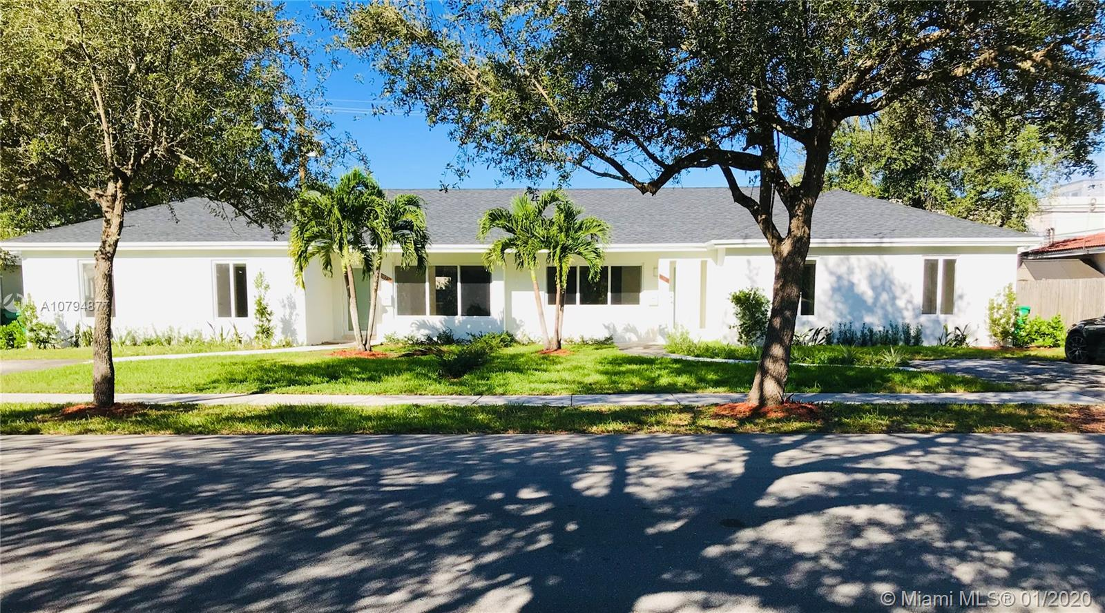 11722 SW 81st Rd #11722 For Sale A10794877, FL