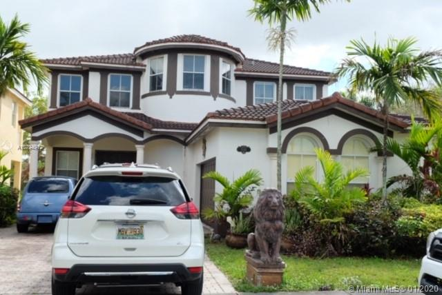 2061 SW 150th Ave  For Sale A10794910, FL