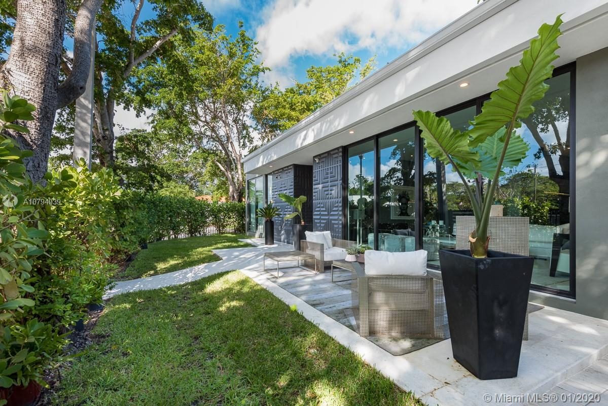 4675 NE 2nd Ave  For Sale A10794939, FL