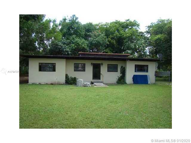 9284 SW 120 ST  For Sale A10794721, FL