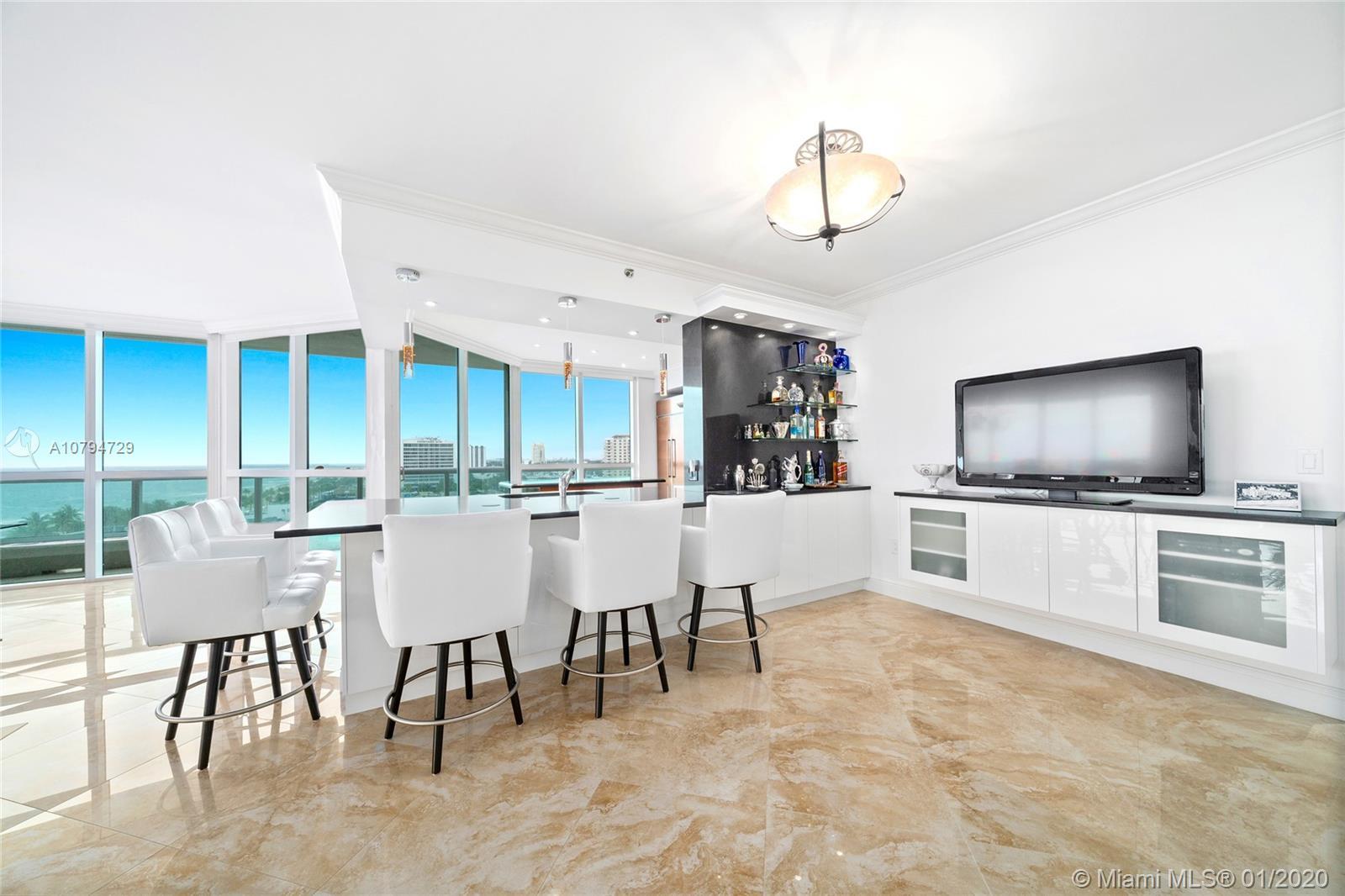 101 S Fort Lauderdale Beach Blvd   901
