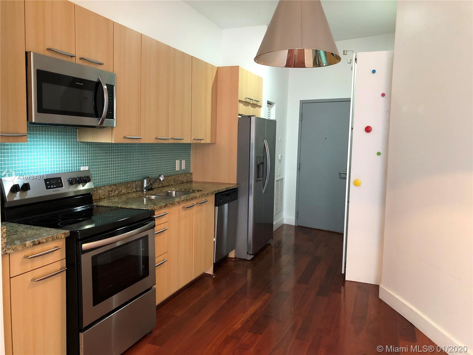 2001  Meridian Ave #430 For Sale A10794976, FL