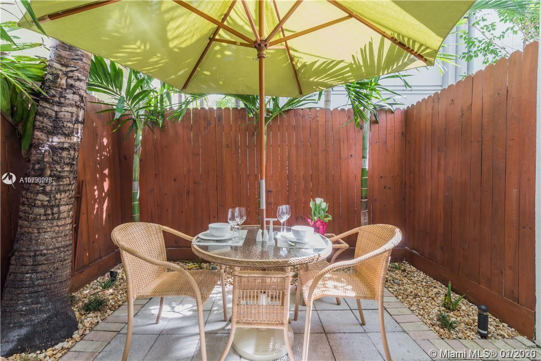 1569  Euclid Ave #9 For Sale A10790078, FL