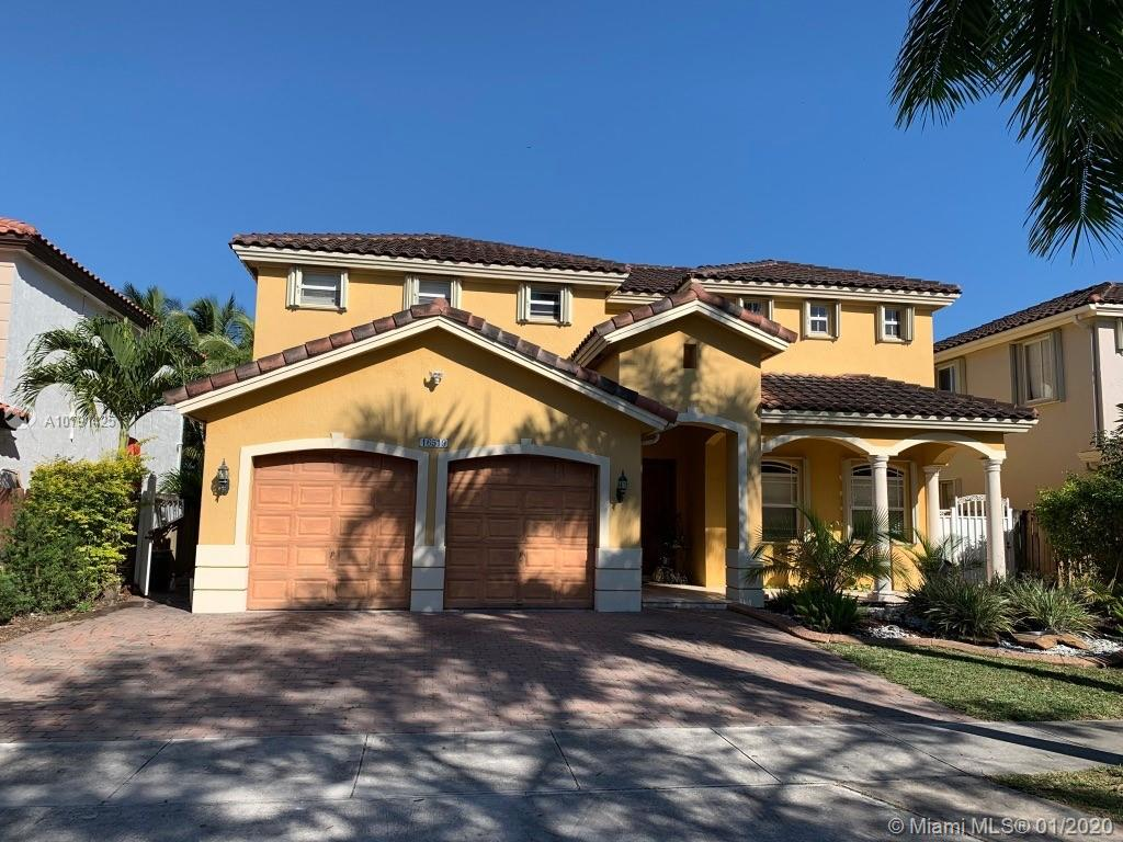 16519 SW 67th Ter  For Sale A10791425, FL