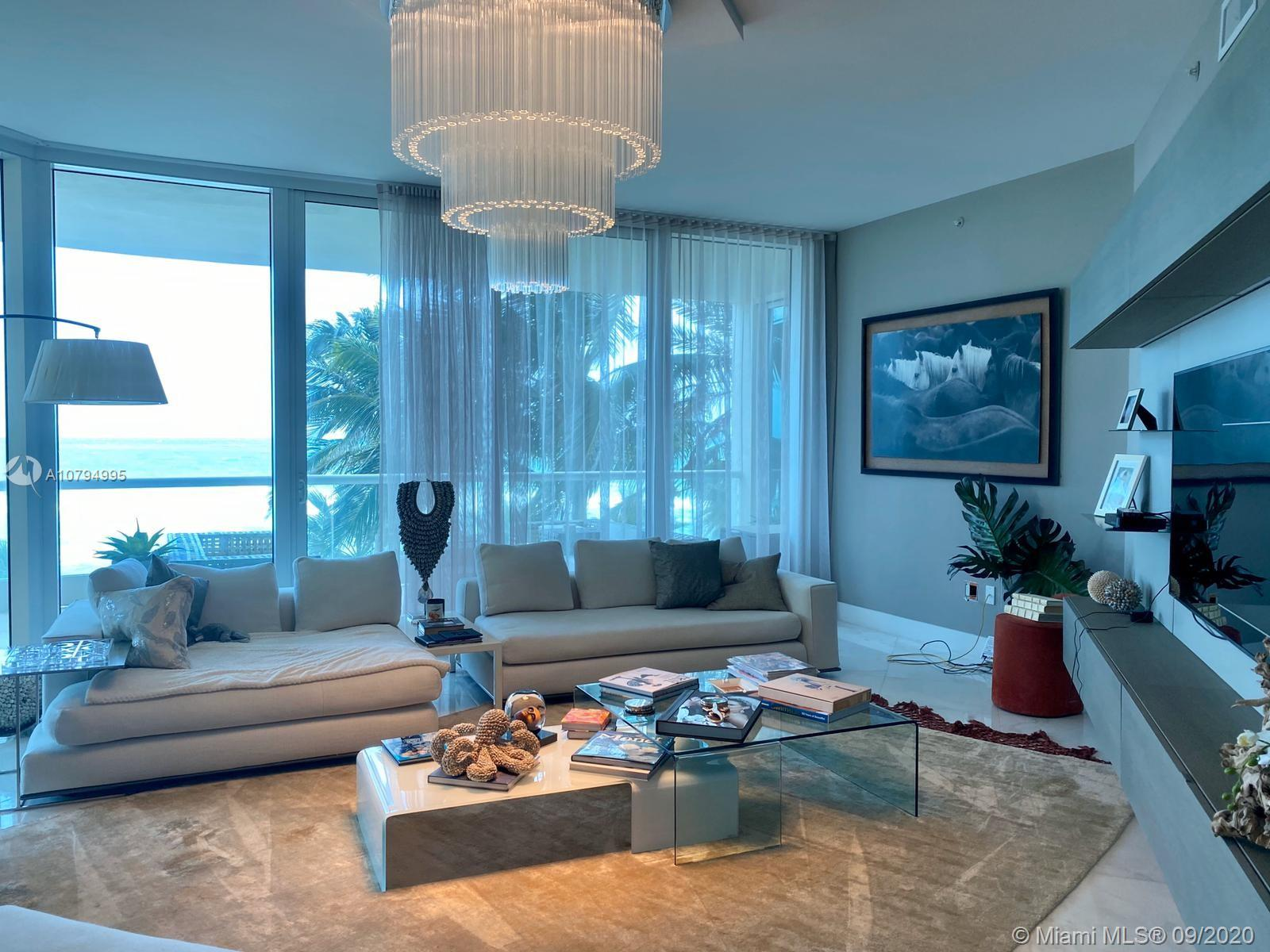 16051  Collins Ave #404 For Sale A10794995, FL