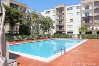 14250 SW 62 St #210 For Sale A10794634, FL