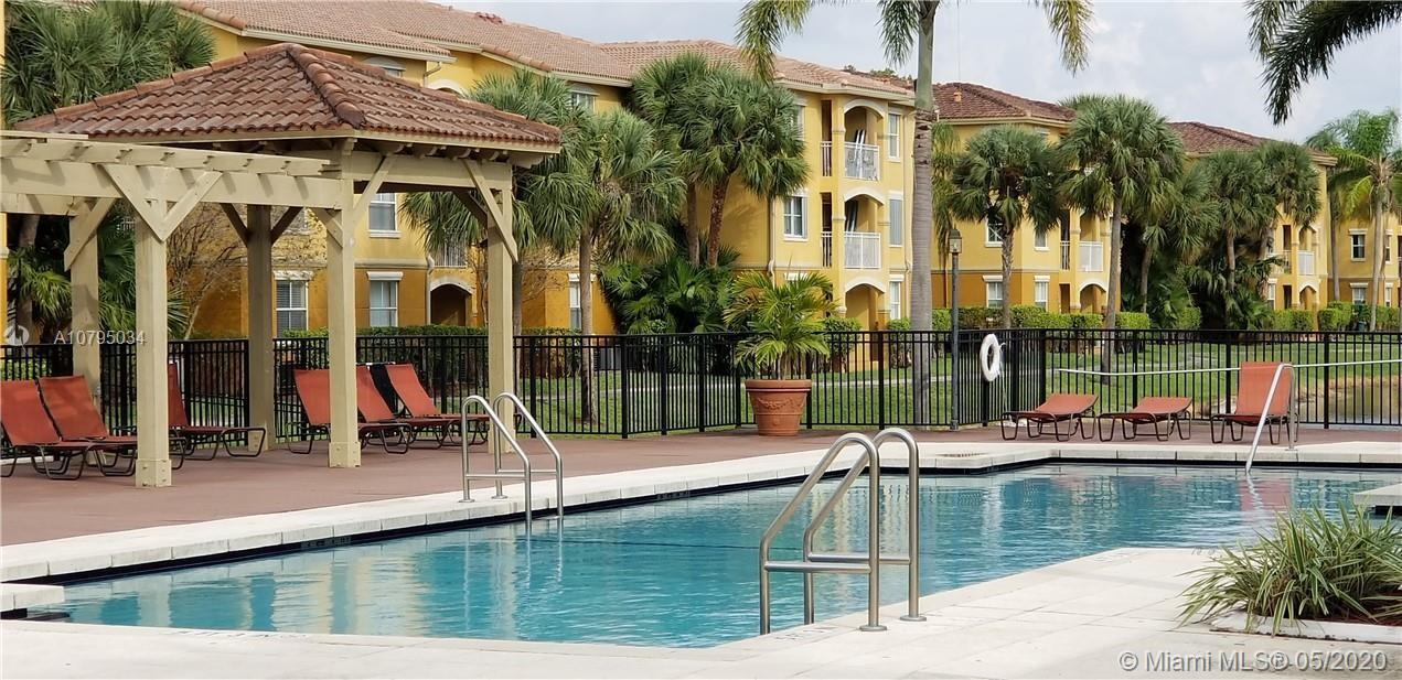 9610 NW 2nd St #8-107 For Sale A10795034, FL