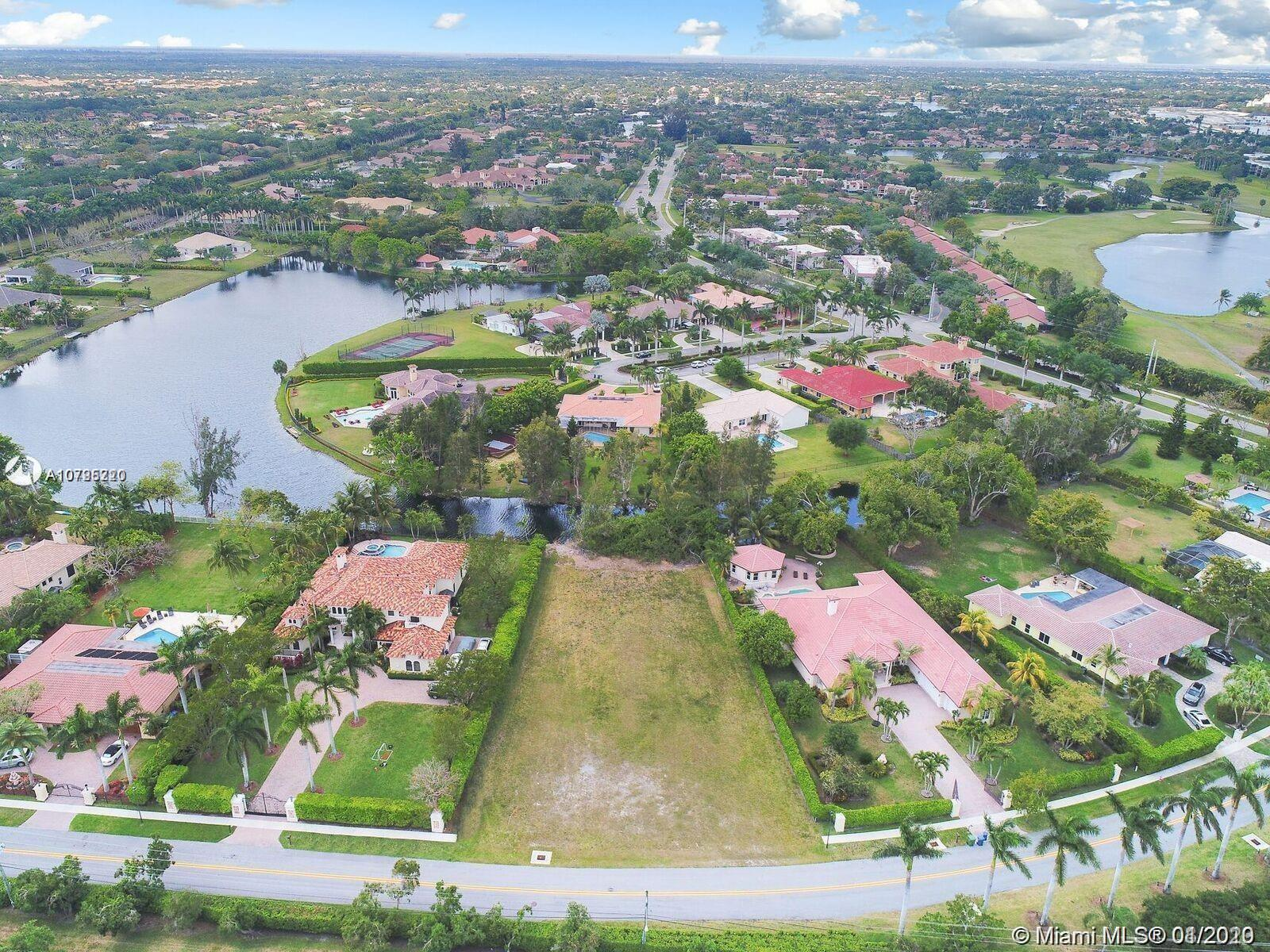 441  Ranch Rd  For Sale A10795220, FL