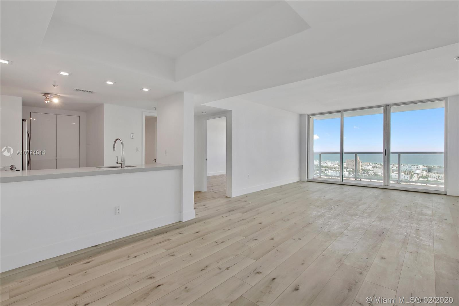650  West Ave #2904 For Sale A10794614, FL