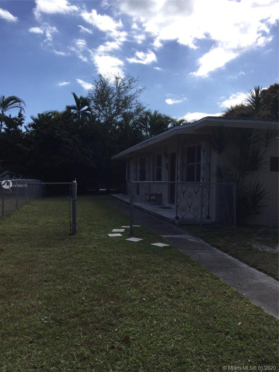 3432  Percival Ave  For Sale A10795270, FL