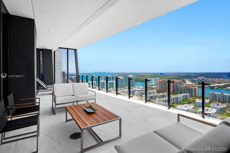 17141  Collins Ave #3202 For Sale A10795271, FL