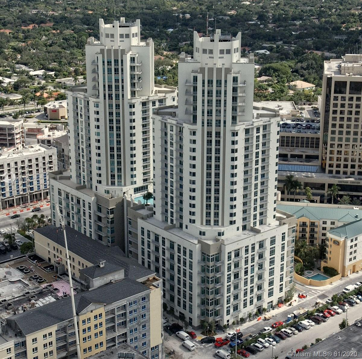 9066 SW 73rd Ct #1205 For Sale A10793273, FL