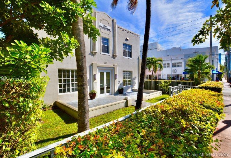 605  Euclid Ave #207 For Sale A10795289, FL