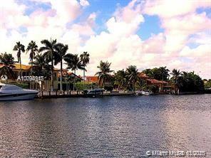 851  Three Islands Blvd #107 For Sale A10794945, FL