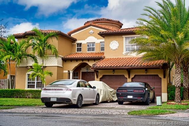 15445 SW 26th Ter  For Sale A10795317, FL