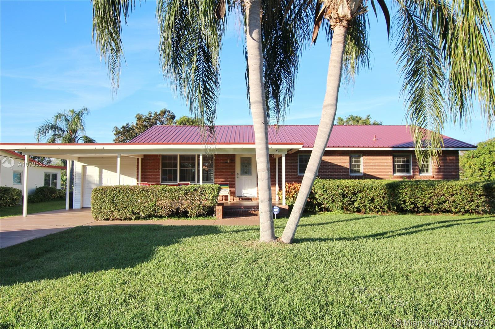3033 SE 29th Lane, Other City - In The State Of Florida, FL 34974