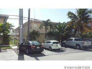 Undisclosed For Sale A10795348, FL
