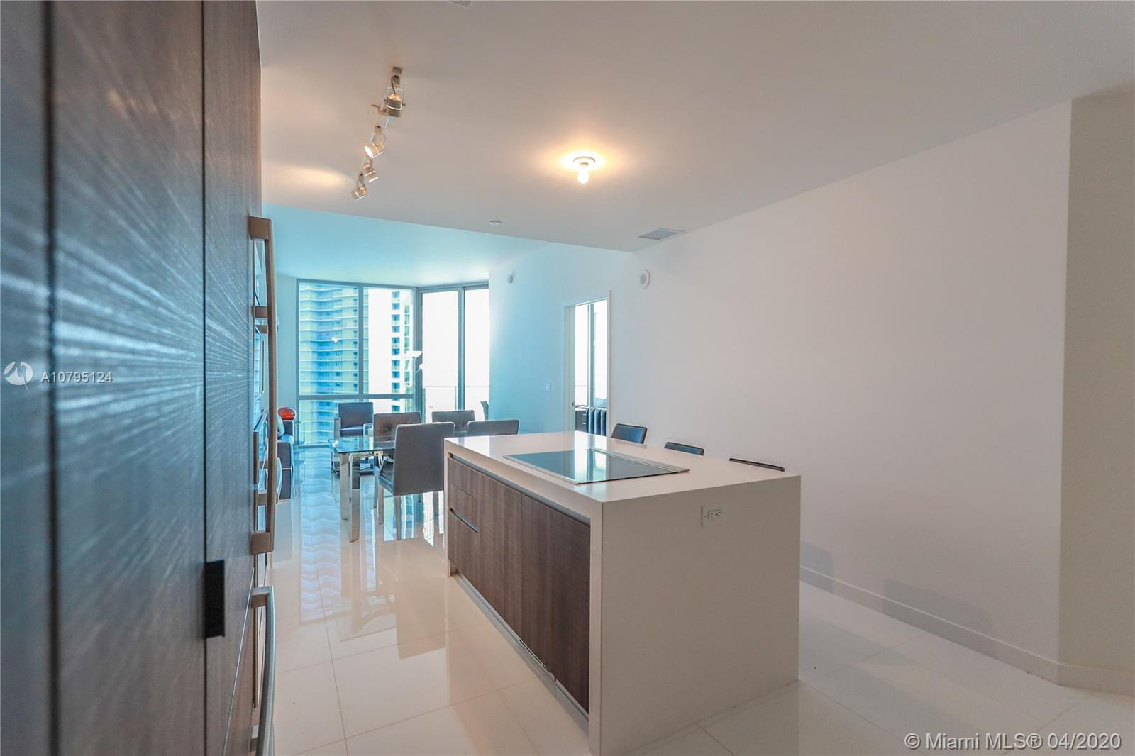 851 NE 1st Ave #2607 For Sale A10795124, FL