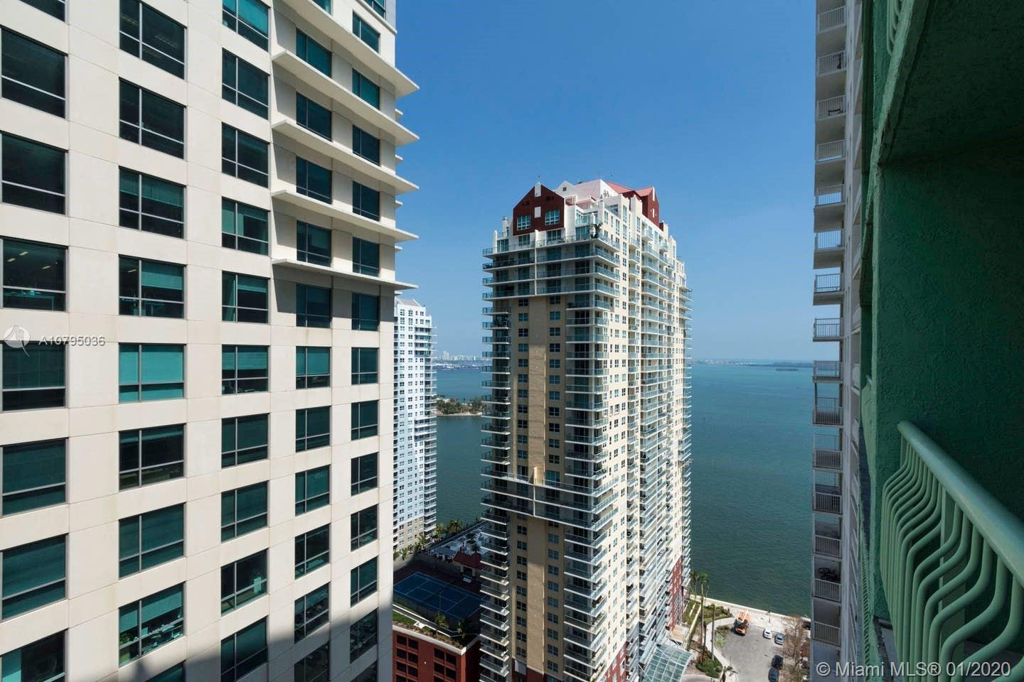 1200  Brickell Bay Dr #2210 For Sale A10795036, FL