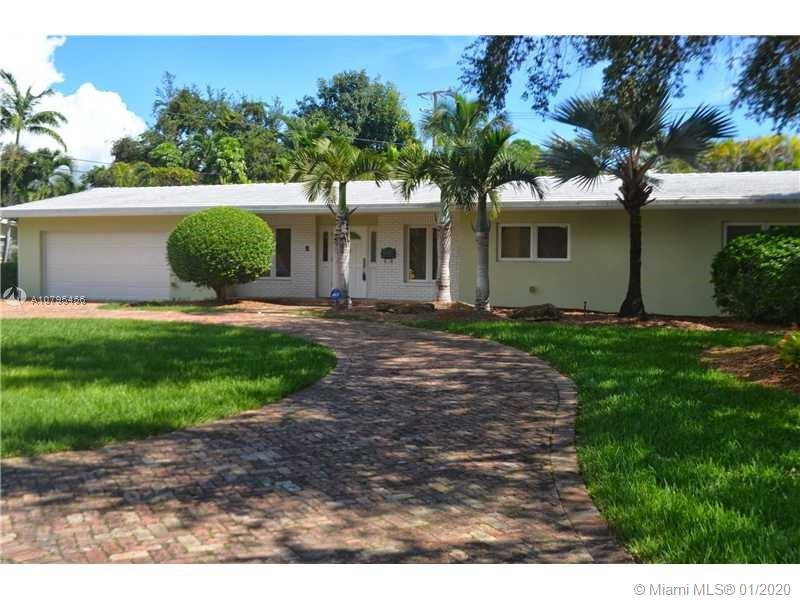 14741 SW 83rd Ct  For Sale A10795456, FL
