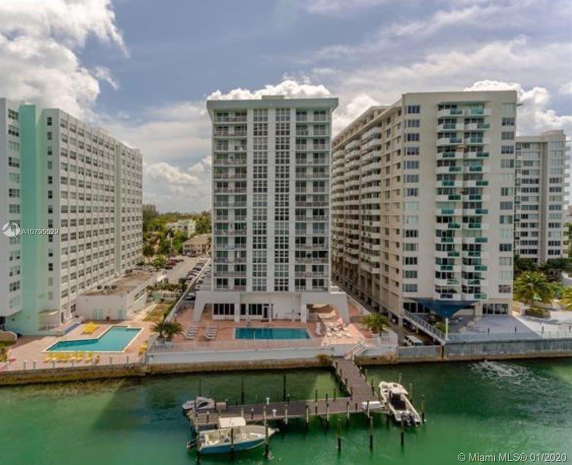 1228  West Ave #514 For Sale A10795529, FL