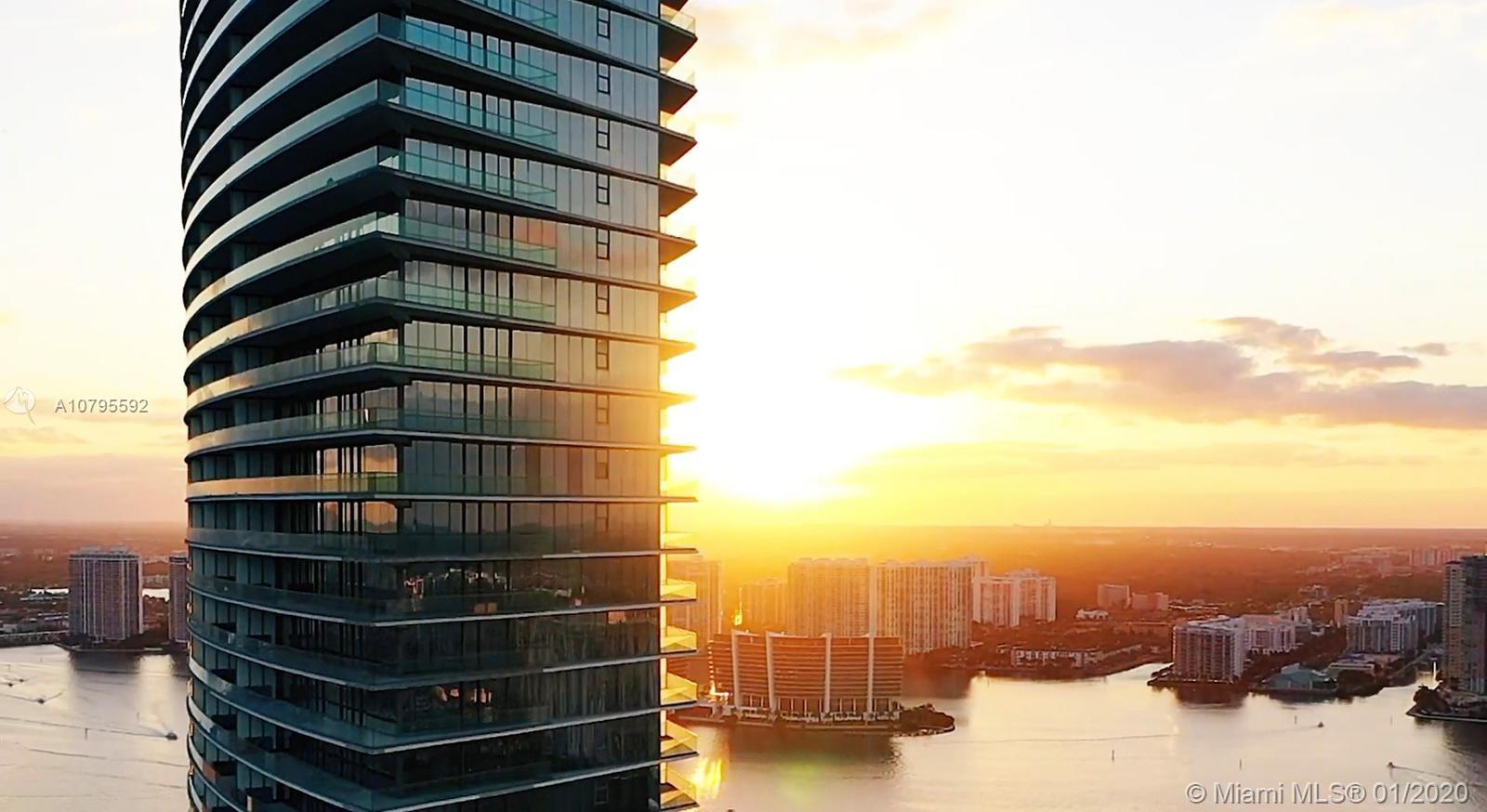 18975  collins ave #1804 For Sale A10795592, FL