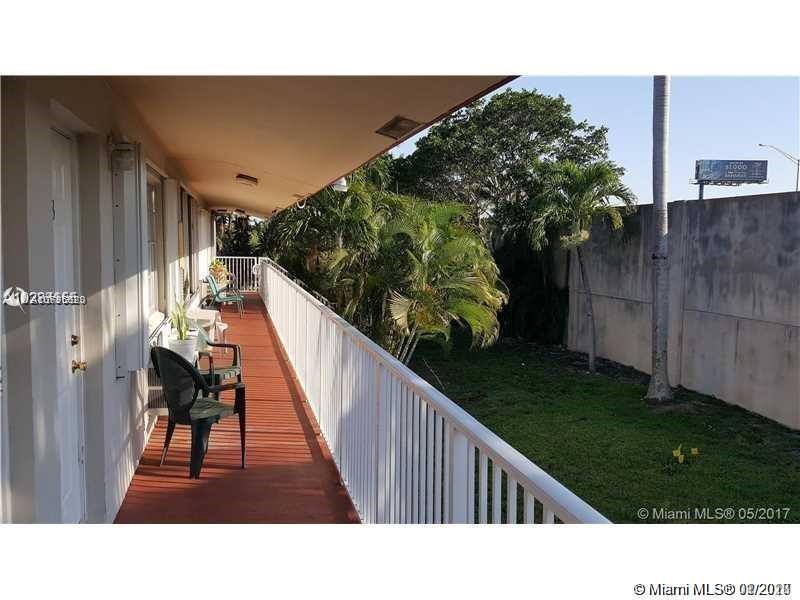 2916  Funston St #54A For Sale A10795620, FL