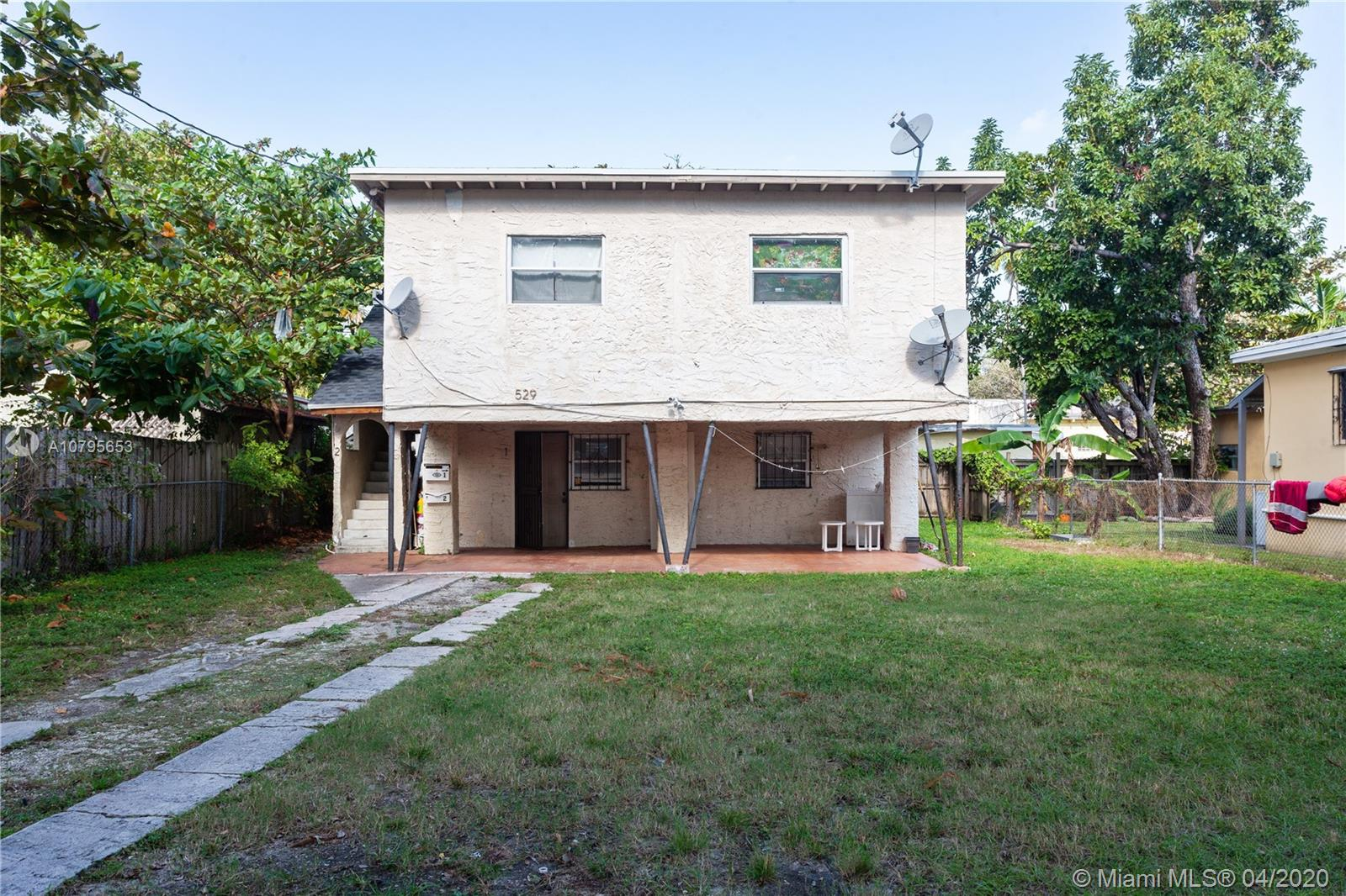 Undisclosed For Sale A10795653, FL