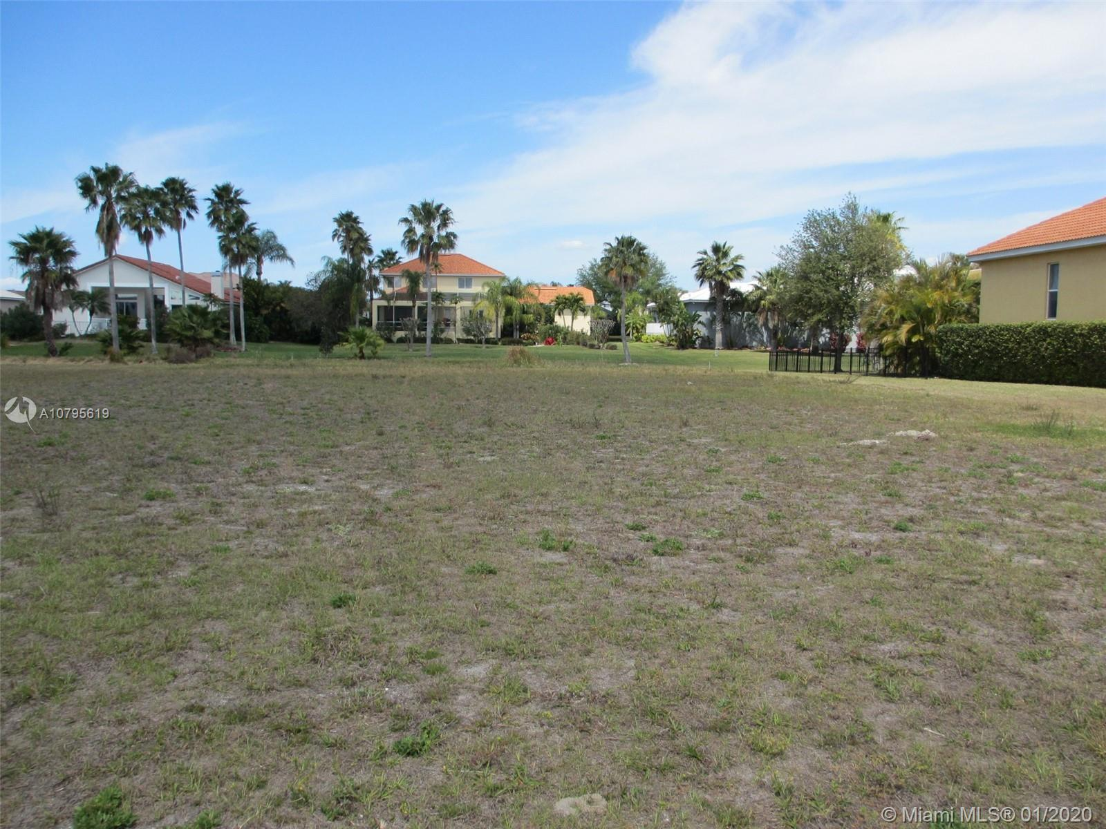 6436 Rubia Circle, Other City - In The State Of Florida, FL 33572