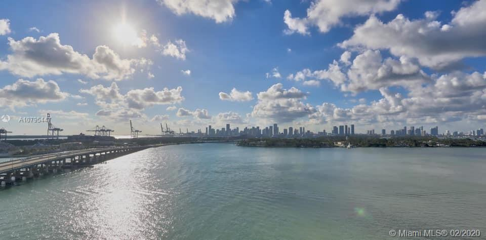 540  West Ave #1111 For Sale A10795447, FL