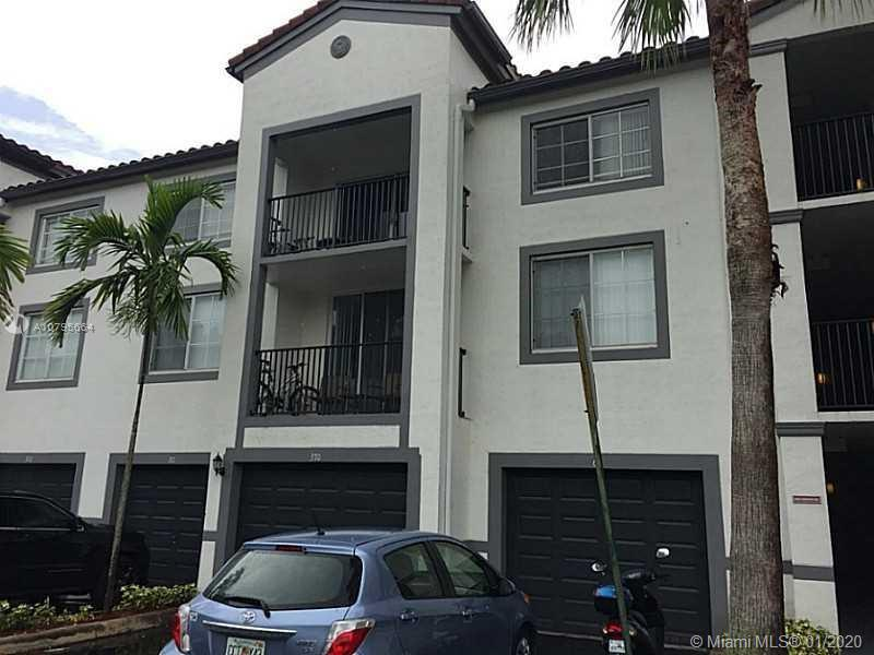 4540 NW 107th Ave #305-11 For Sale A10795664, FL
