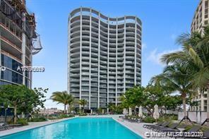 2831 S Bayshore Dr #502 For Sale A10795659, FL