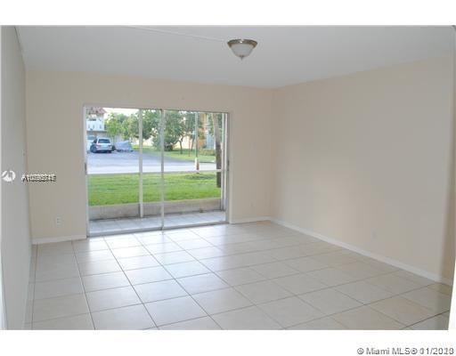 Undisclosed For Sale A10795717, FL