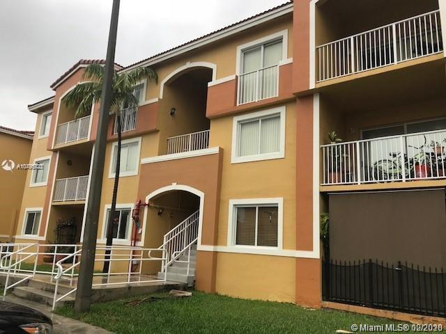 20810 SW 87th Ave #308 For Sale A10795723, FL