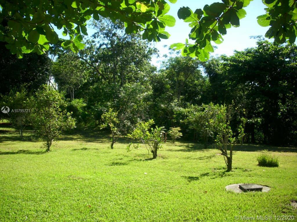 1 NE RIO DAS OSTRAS, RIO DE JANEIRO, BRAZIL  For Sale A10795721, FL