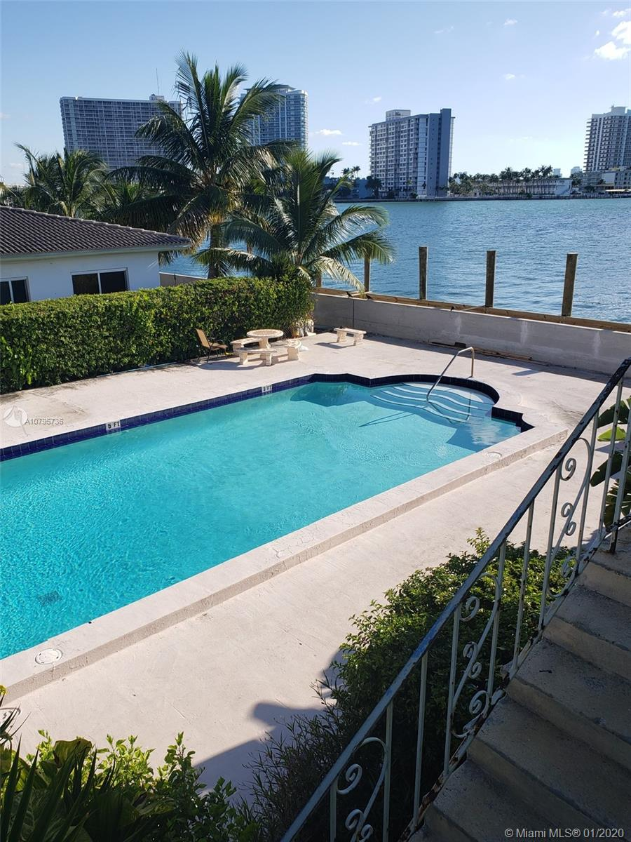 2250  Bay Dr #14 For Sale A10795736, FL