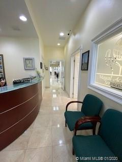 10796  Pines Blvd #204 For Sale A10791071, FL