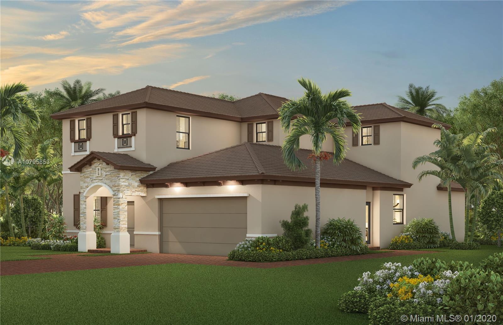 10288 SW 228 TERR, Miami, FL 33190