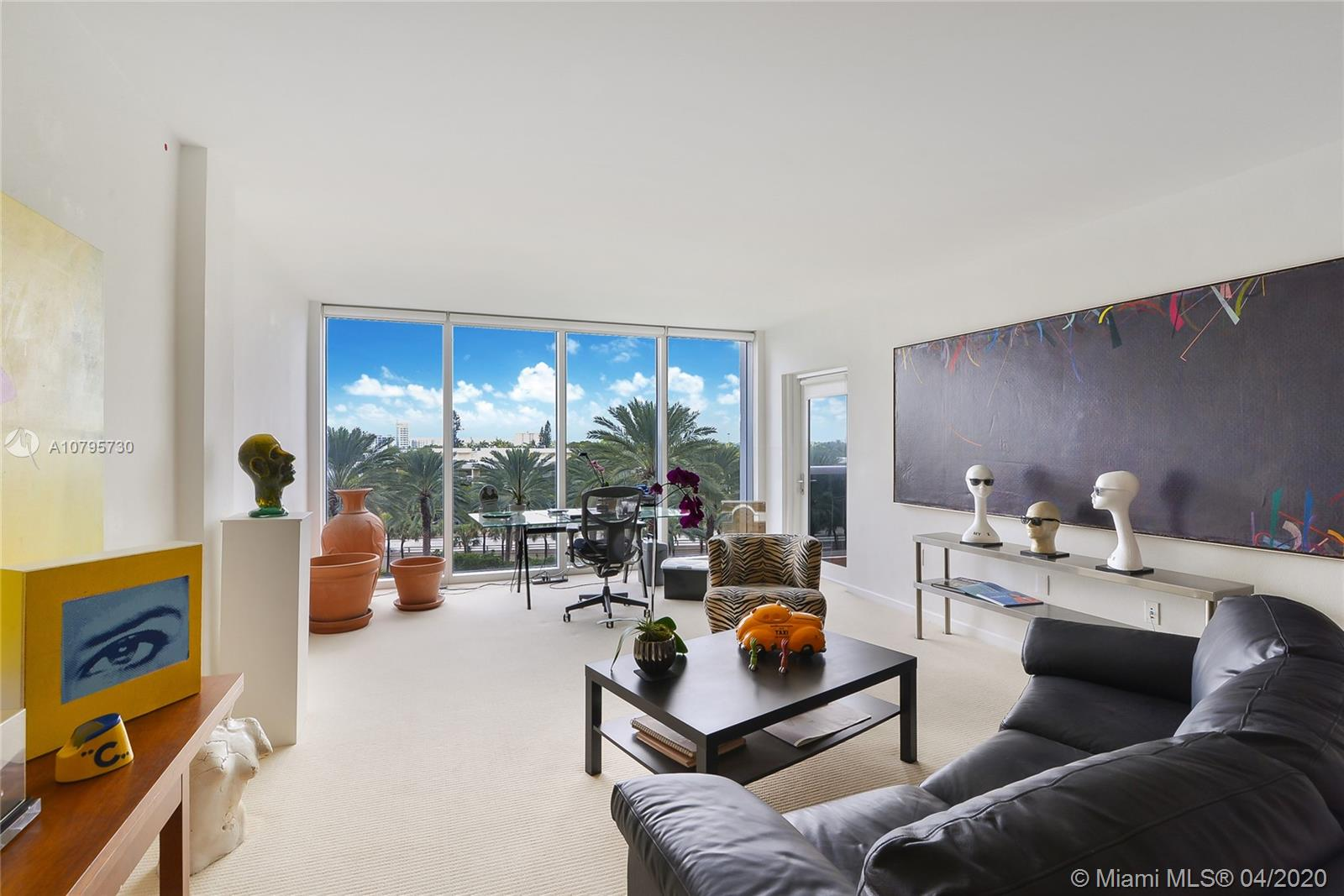 10275  Collins Ave #428 For Sale A10795730, FL