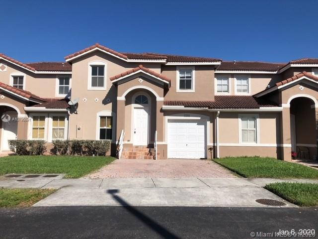 13761 SW 274th Ter #13761 For Sale A10795891, FL