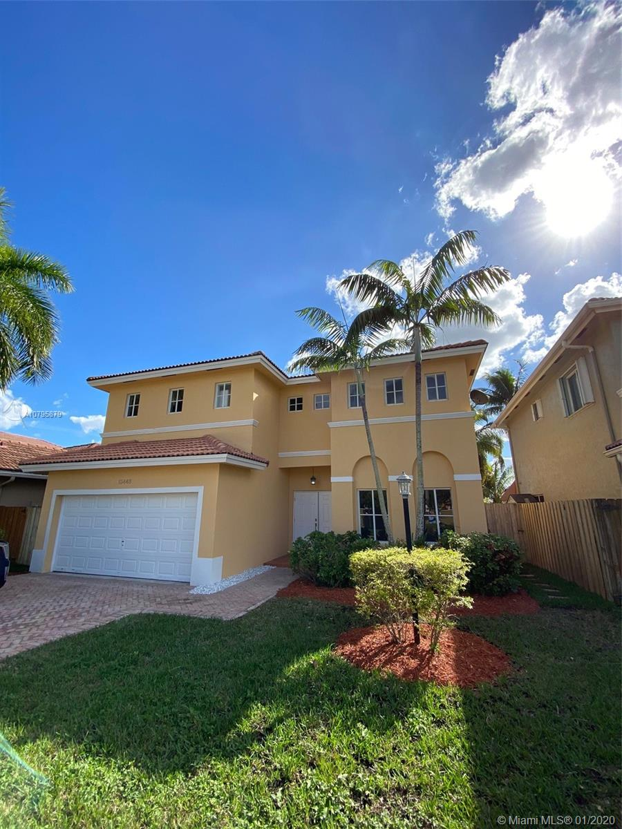 13448 SW 136th Ter  For Sale A10795879, FL