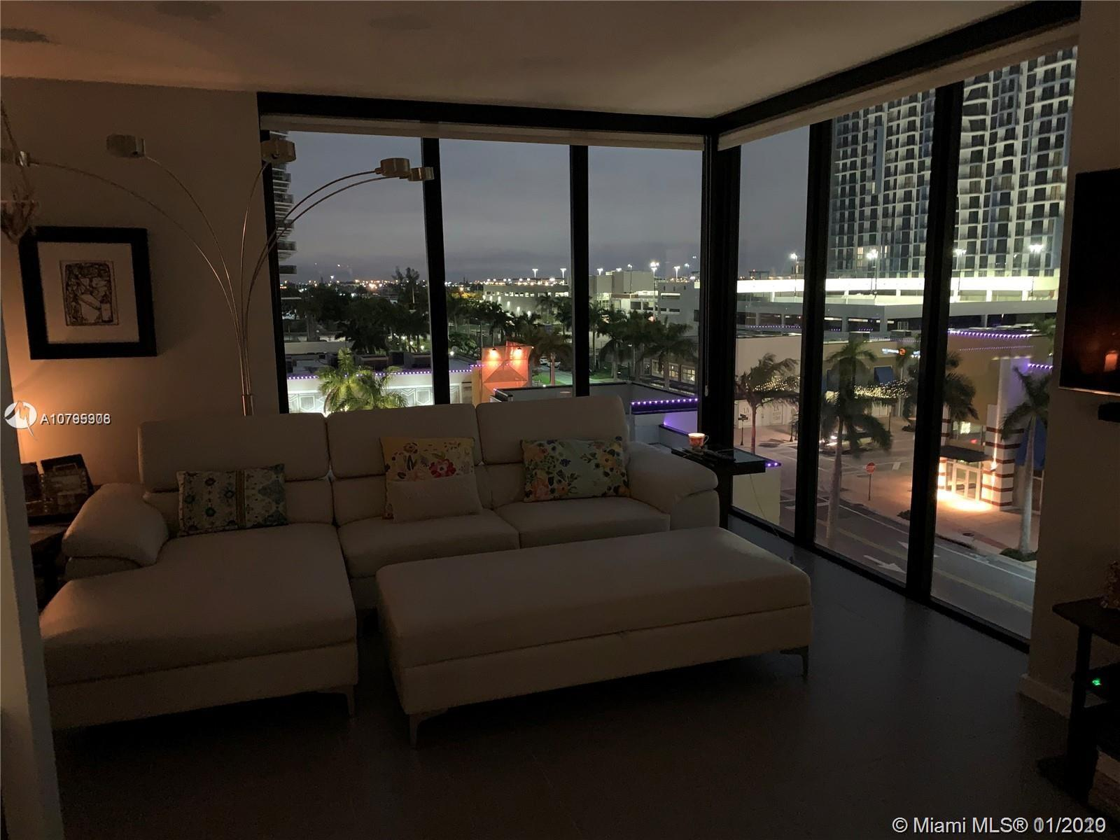 5252 NW 85th Ave #311 For Sale A10795906, FL