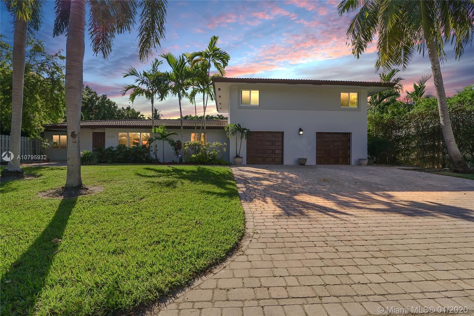 2750 NE 29th St, Fort Lauderdale, FL 33306