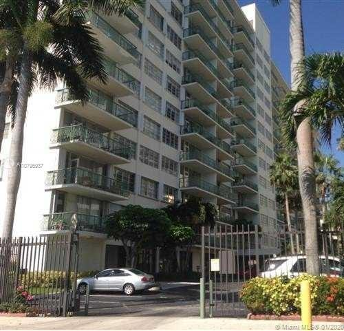 1408  Brickell Bay Dr #104 For Sale A10795937, FL