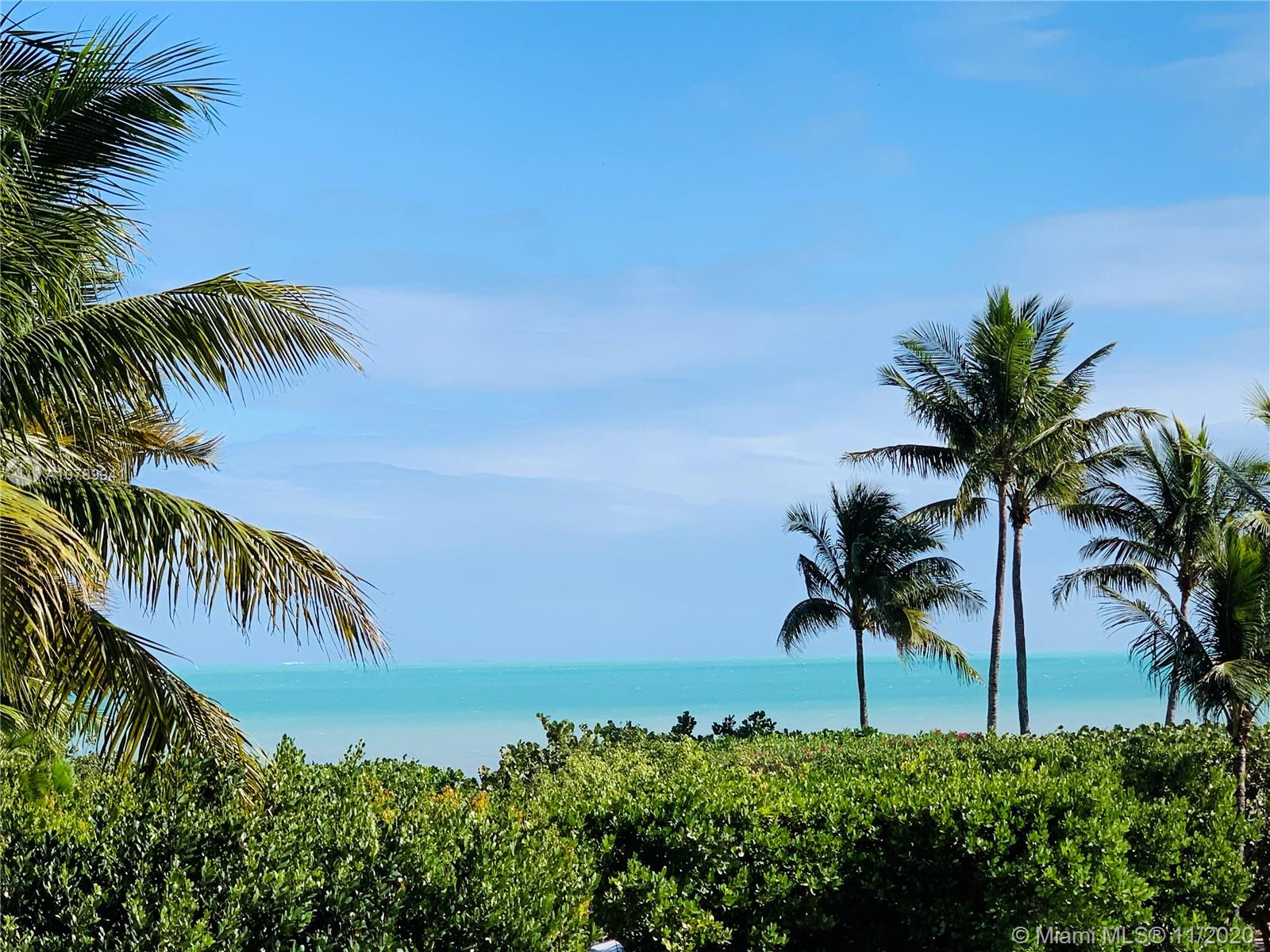 430  Grand Bay Dr #202 For Sale A10789941, FL